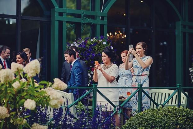 45-bride-groom-reception-arrival-wedding-the-keadeen (3)