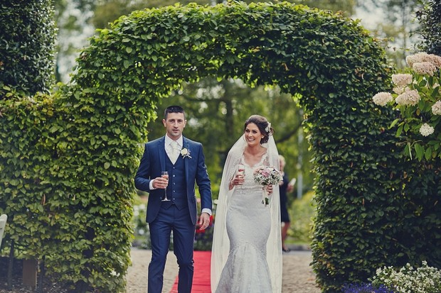 45-bride-groom-reception-arrival-wedding-the-keadeen (4)