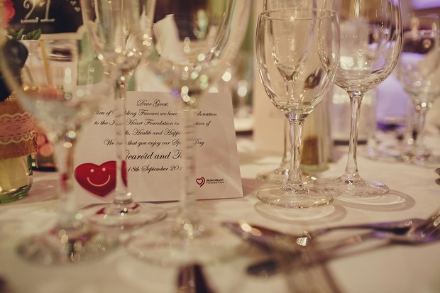 47-charity-wedding-favours-irish-heart-foundation