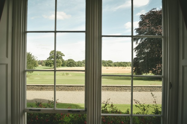 4_Luttrellstown_Castle_Wedding_Ireland_Views