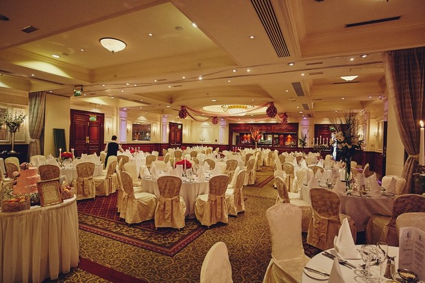 50-Wedding-reception-laois-the-keadeen-kildare-venue (2)