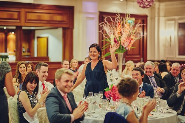 50-Wedding-reception-laois-the-keadeen-kildare-venue (4)