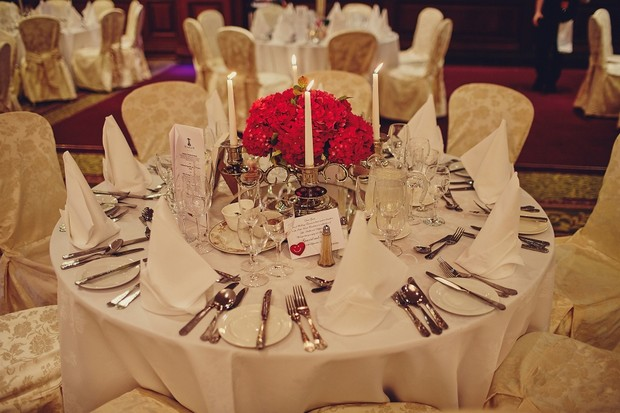 50-Wedding-reception-laois-the-keadeen-kildare-venue