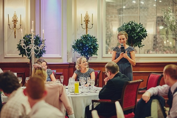 52-bridesmaid-wedding-speech-dkphoto