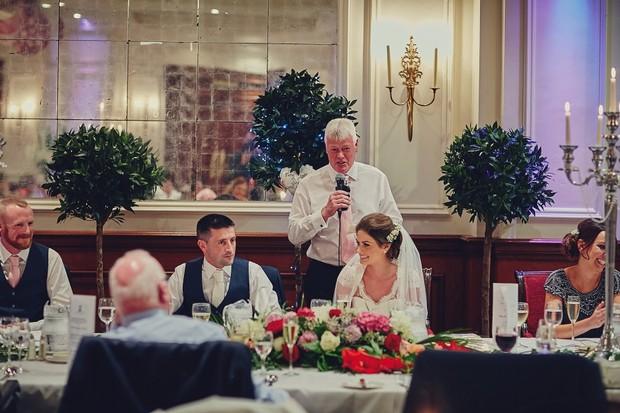 52-father-bride-wedding-speech