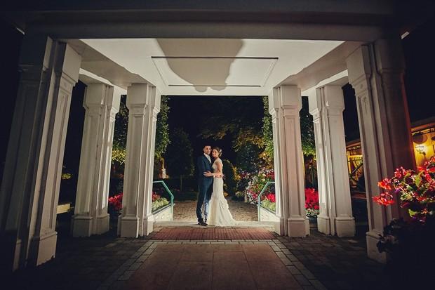 55-wedding-dance-floor-fun-ireland (3)