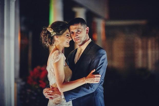 55-wedding-dance-floor-fun-ireland (4)