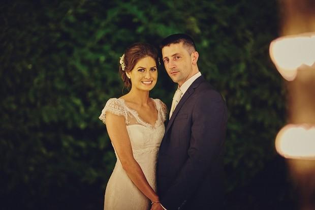 55-wedding-dance-floor-fun-ireland (5)