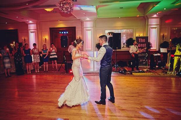 55-wedding-dance-floor-fun-ireland (7)