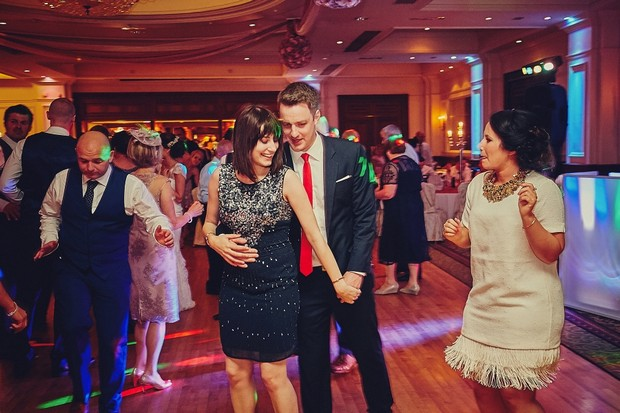55-wedding-dance-floor-fun-ireland (8)