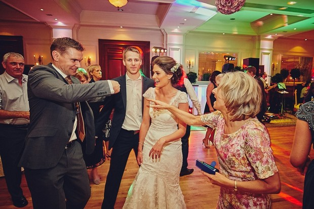 55-wedding-dance-floor-fun-ireland
