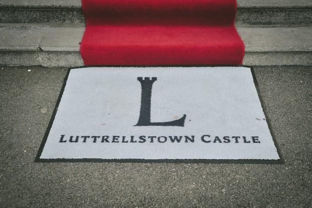 5_Luttrellstown_Castle_Ireland_Wedding_Venue