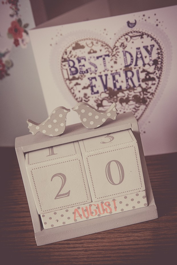 5_vintage_block_calender_wedding_birds_theme