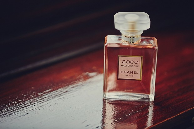 6-Most-Popular-Wedding-Perfumes-Coco-Chanel