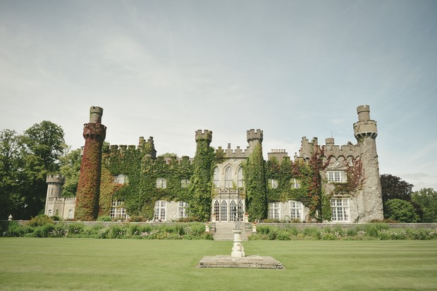 6_Luttrellstown_Castle_Wedding_Ireland