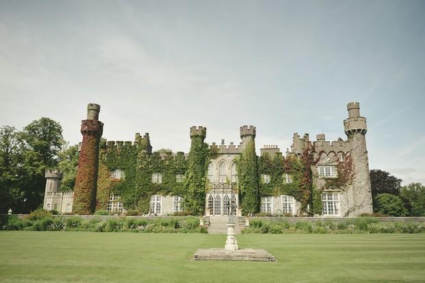 6_Luttrellstown_Castle_Wedding_Ireland