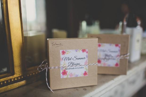 8_Mid_Summer_Blooms_fresh_flower_mini_box