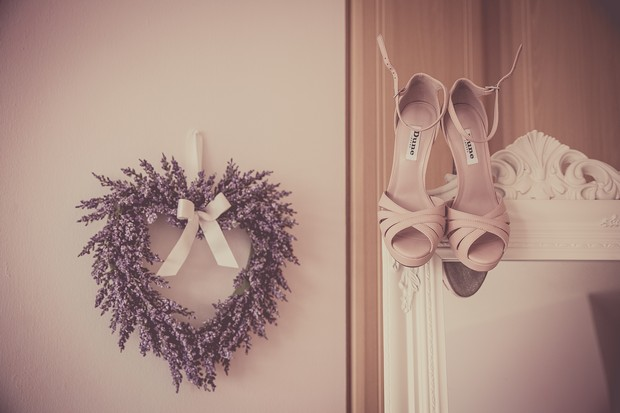8_retro_vintage_wedding_theme