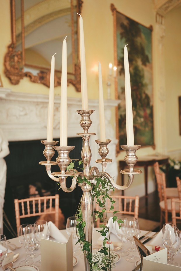 9_classic_candleabra_wedding_table_decor_centerpiece