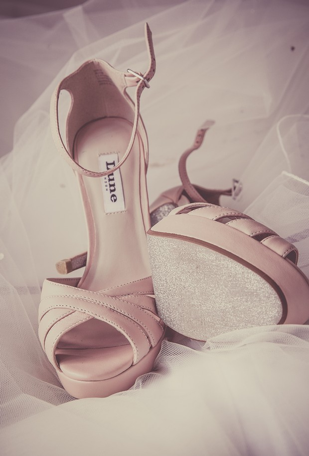 9_peach_platform_sandals_dune_wedding_shoes