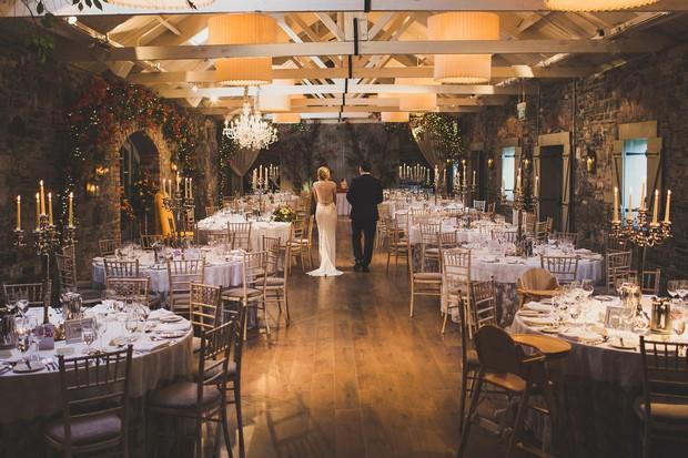 Ballymagarvey_Village_Wedding_Guests_Reception_Room (2)
