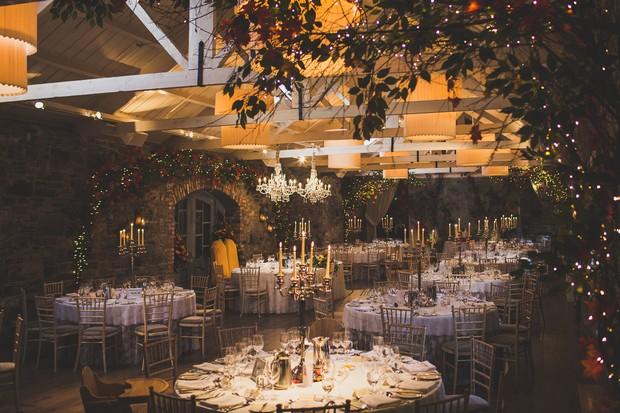 Ballymagarvey_Village_Wedding_Guests_Reception_Room (3)