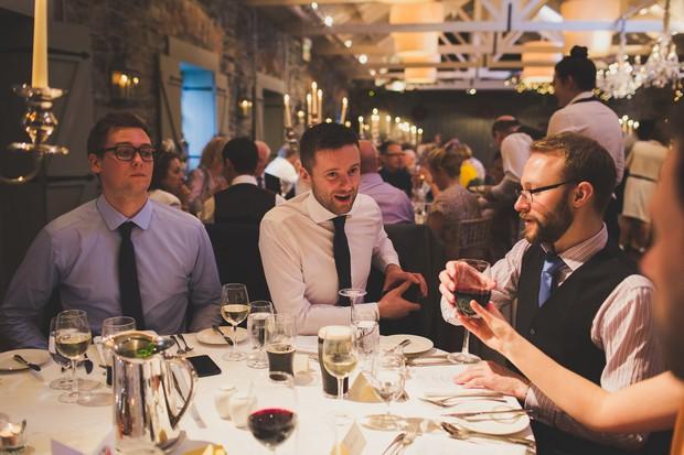 Ballymagarvey_Village_Wedding_Guests_Reception_Room (4)
