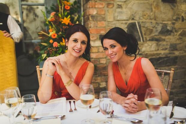 Ballymagarvey_Village_Wedding_Guests_Reception_Room (5)