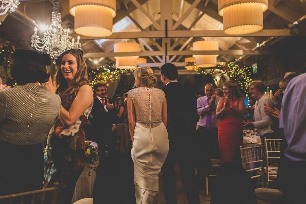 Ballymagarvey_Village_Wedding_Guests_Reception_Room (6)