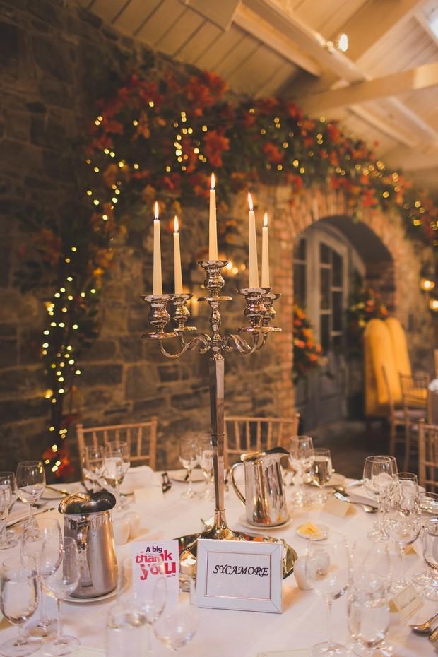Ballymagarvey_Village_Wedding_Guests_Reception_Room
