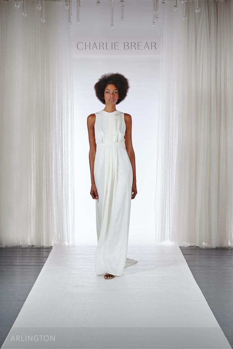Charlie_Brear_Wedding_Dresses_2016_Arlington