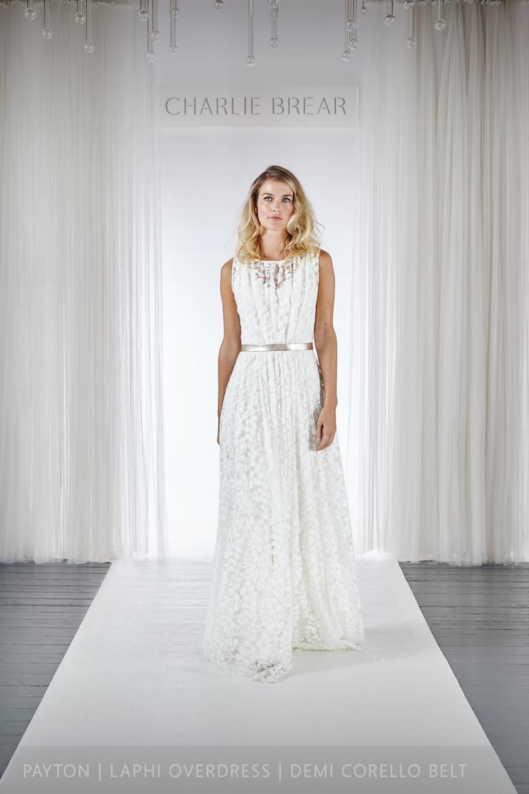 Charlie_Brear_Wedding_Dresses_2016_Payton_Laphi_Over