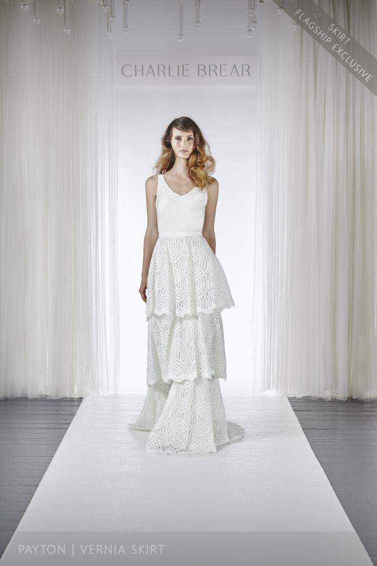 Charlie_Brear_Wedding_Dresses_2016_Payton_Vernia_Skirt
