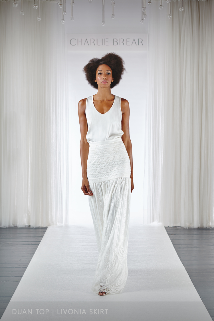 Charlie_Brear_Wedding_Dresses_2016_Separates_Duan_Top_Livonia_Skirt