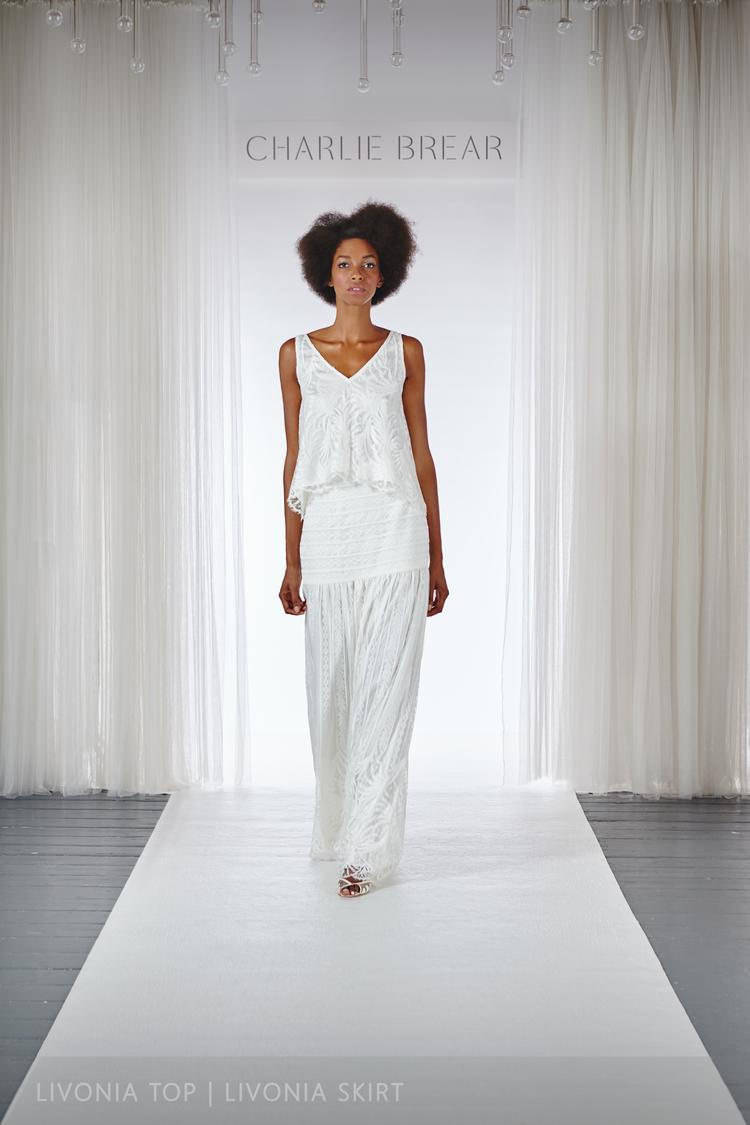 Charlie_Brear_Wedding_Dresses_2016_Separates_Livonia_Skirt_Top