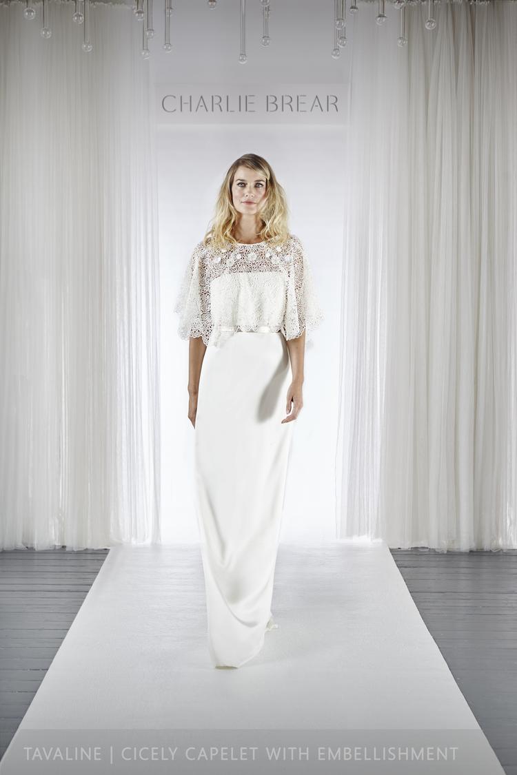 Charlie_Brear_Wedding_Dresses_2016_Tavaline_Cicely_Capelet