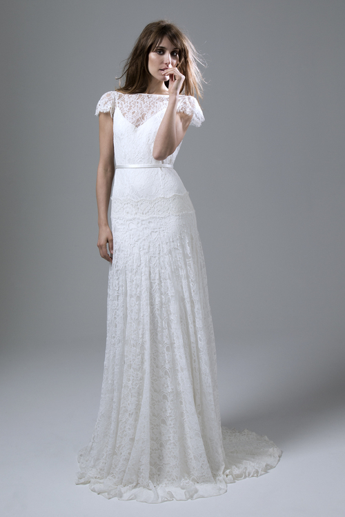Halfpenny_London_2016_Full_Lace_Cap_Sleeve_Wedding_Dress_Violet