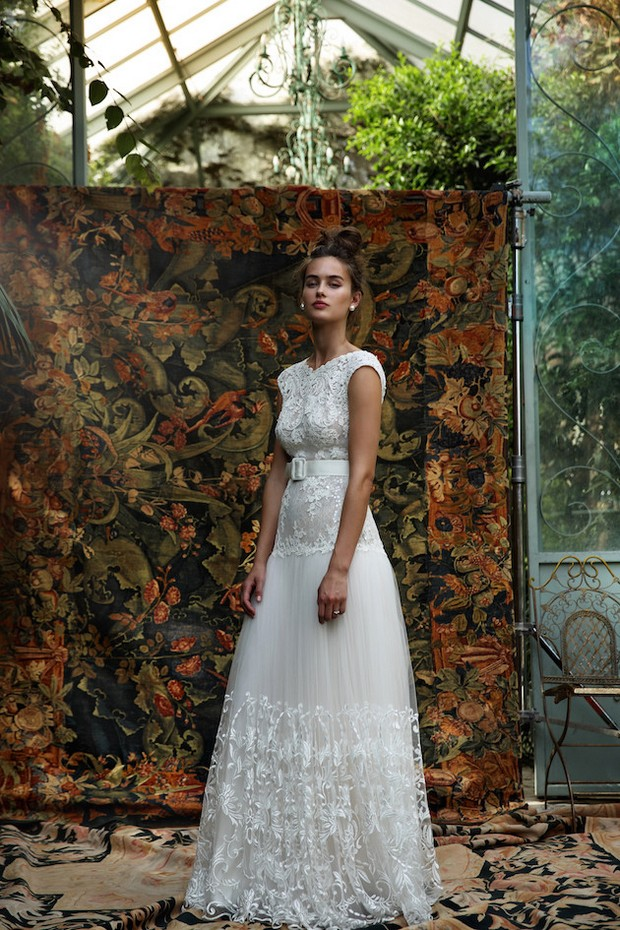 Lihi-Hod-Wedding-Dress-Collection-2016_White_Bohemian
