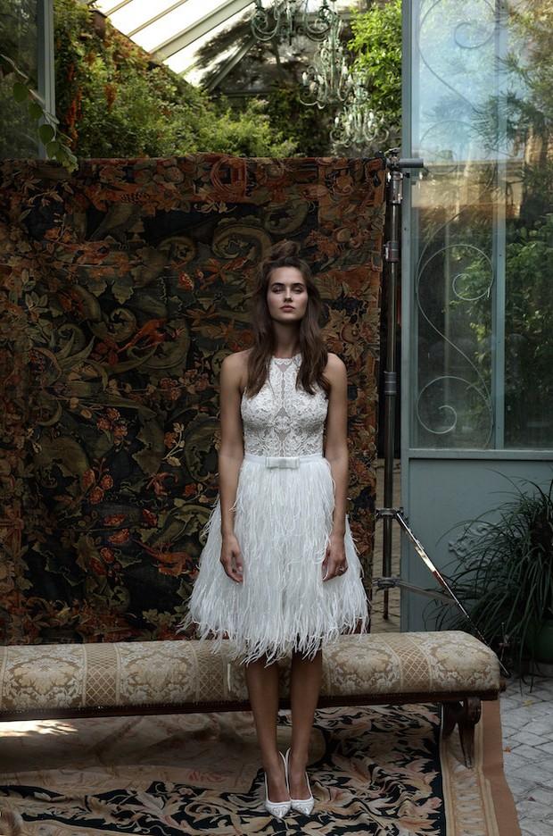 Lihi-Hod-Colección-de-vestidos-de-novia-2016_White_Bohemian_11