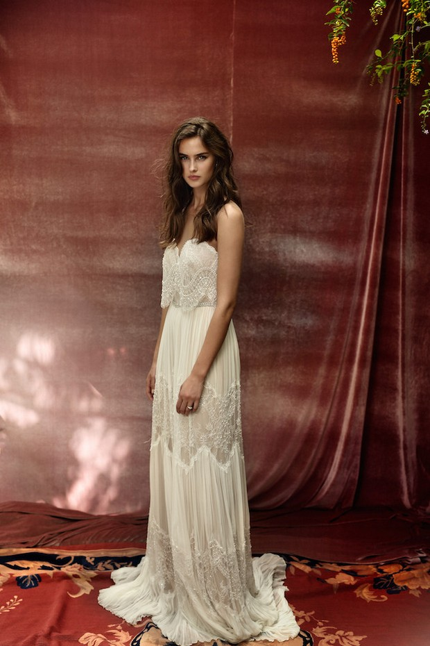 Lihi-Hod-Wedding-Dress-Collection-2016_White_Bohemian_13