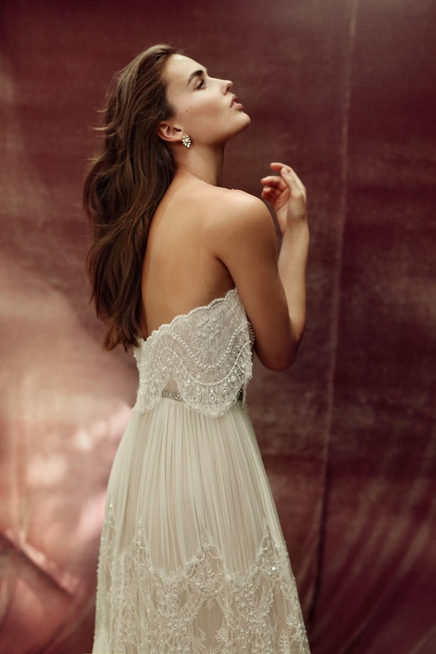Lihi-Hod-Colección-de-vestidos-de-novia-2016_White_Bohemian_14