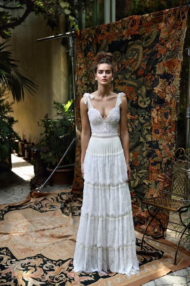 Lihi-Hod-Wedding-Dress-Collection-2016_White_Bohemian_15