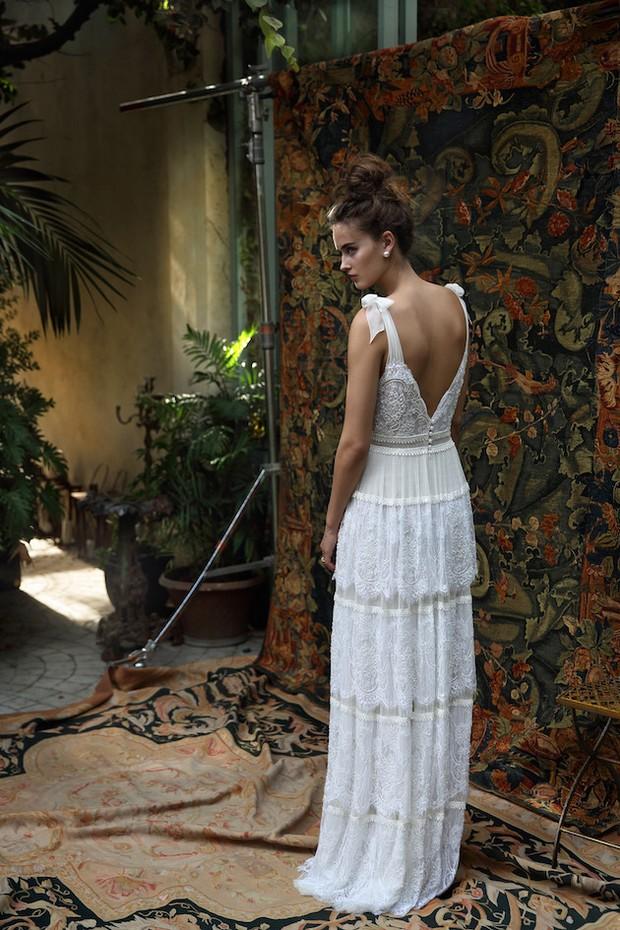 Lihi-Hod-Wedding-Dress-Collection-2016_White_Bohemian_16