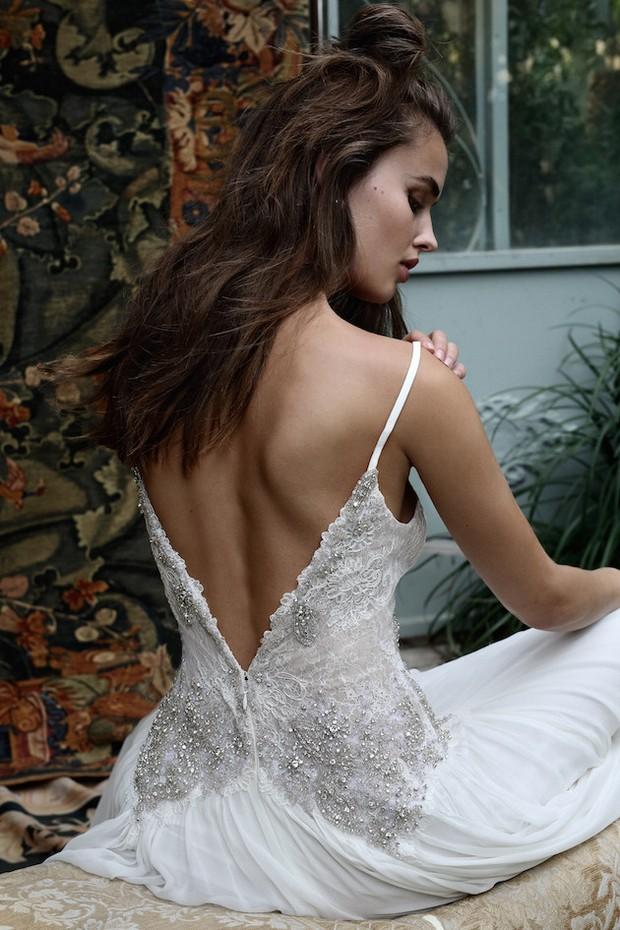 Lihi-Hod-Wedding-Dress-Collection-2016_White_Bohemian_18