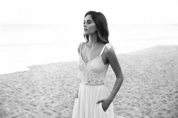 Lihi-Hod-Colección-de-vestidos-de-novia-2016_White_Bohemian_1c