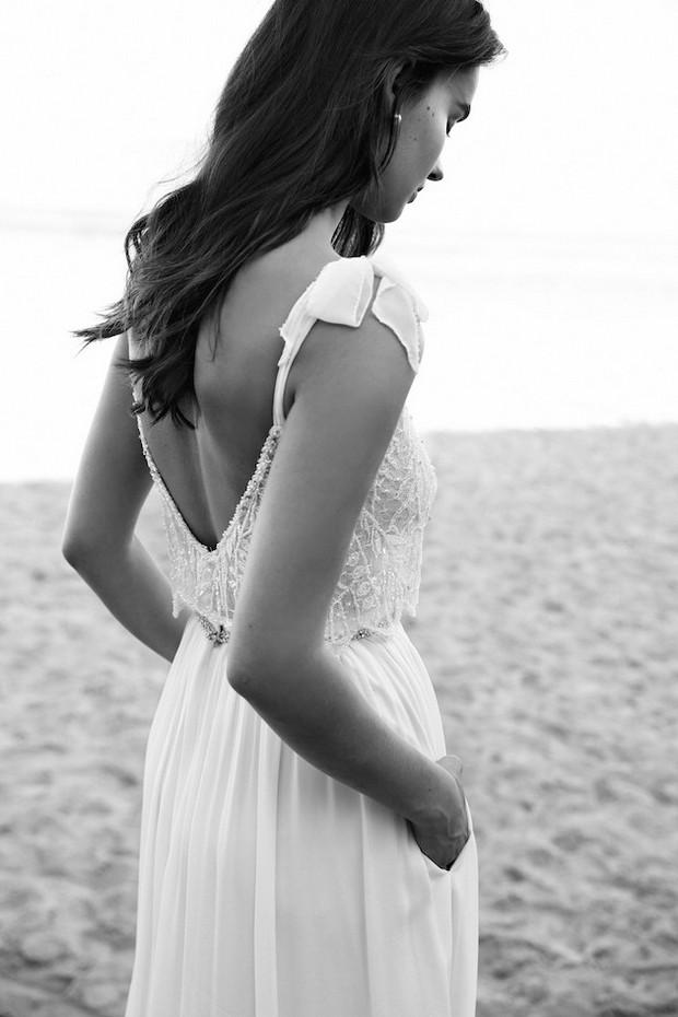 Lihi-Hod-Colección-de-vestidos-de-novia-2016_White_Bohemian_1d