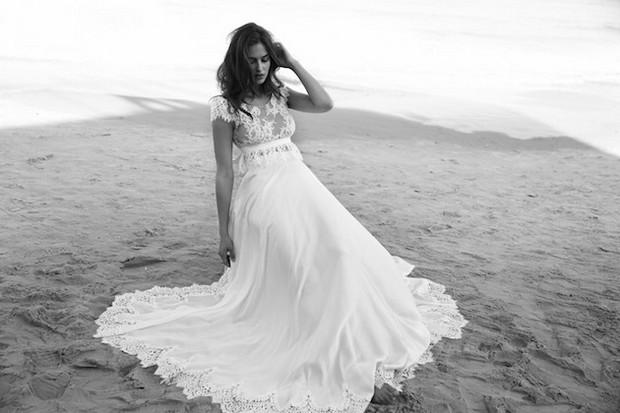 Lihi-Hod-Wedding-Dress-Collection-2016_White_Bohemian_1f