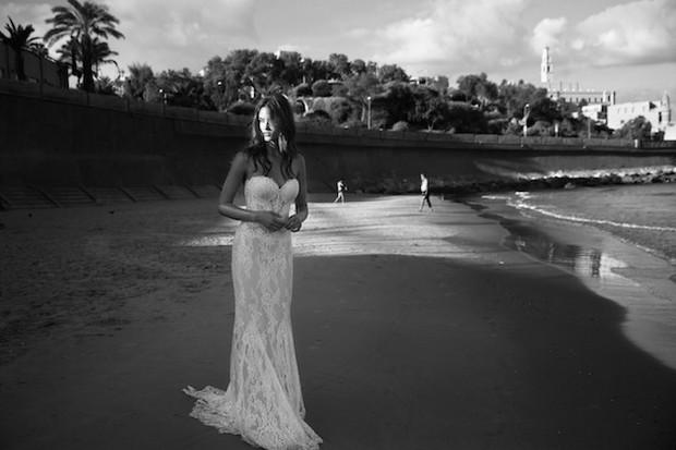 Lihi-Hod-Wedding-Dress-Collection-2016_White_Bohemian_1i
