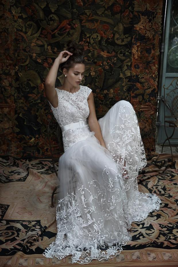 Lihi-Hod-Colección-de-vestidos-de-novia-2016_White_Bohemian_3
