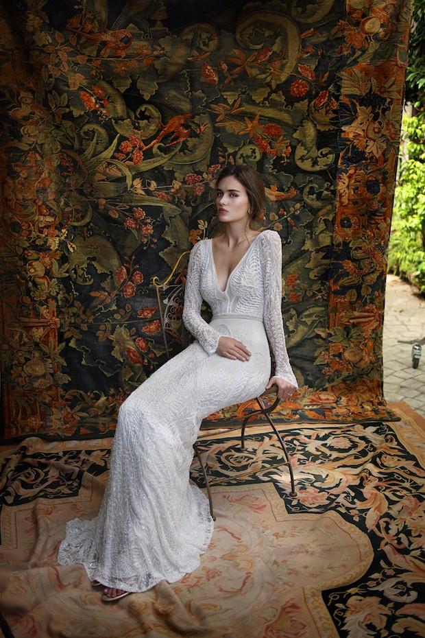 Lihi-Hod-Colección-de-vestidos-de-novia-2016_White_Bohemian_4